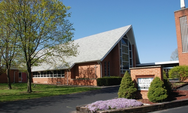 Pinckneyville (IL) United States  city images : Service time: Sunday 9am ~ Worship
